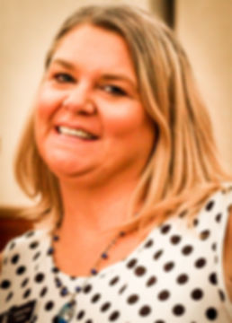 Red White and Bloom (1 of 1).jpg