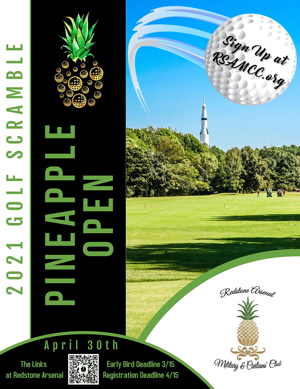 Pineapple Open Scramble Poster.jpg
