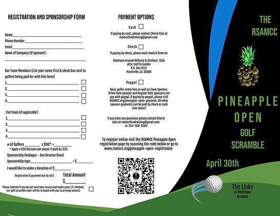 Pineapple Open flyer back.jpg