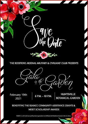 Gala in the Garden Save the Date 2021.jp