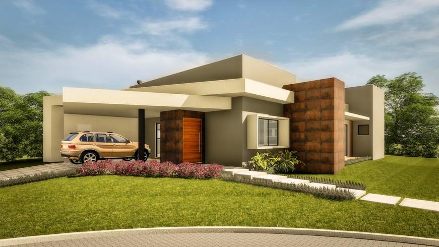 Casa L01/QC-07