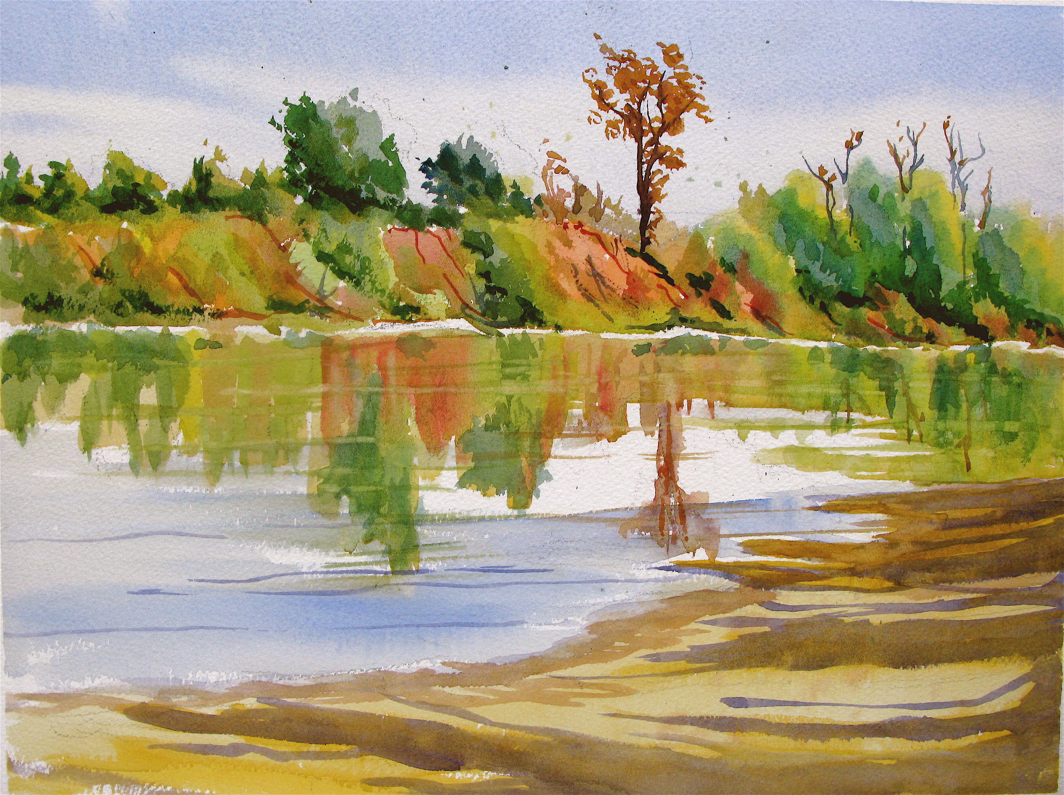 American River.JPG