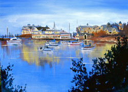 HarwichPort (sold)