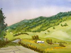 Pleasants Valley.JPG