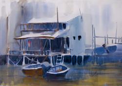 Foggy Boathouse.JPG