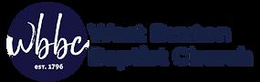 WBBC Logo-02_1.png