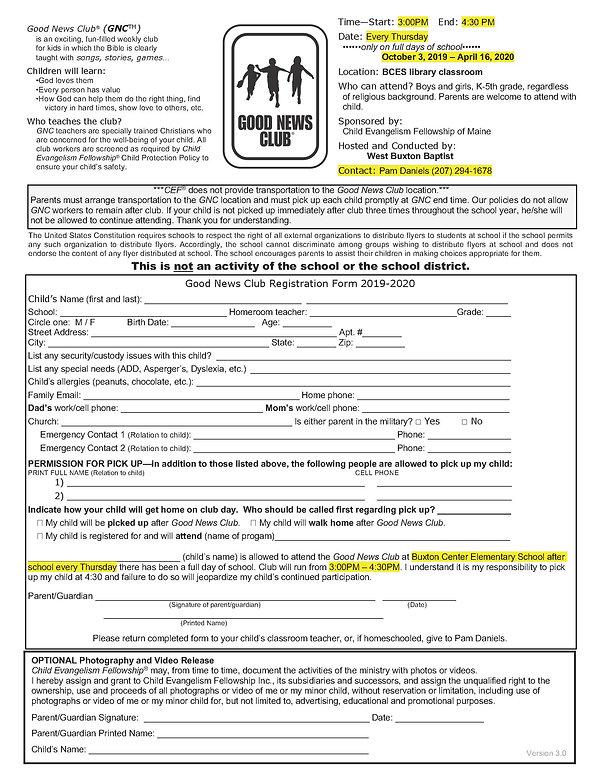 GNC Registration Form.jpg