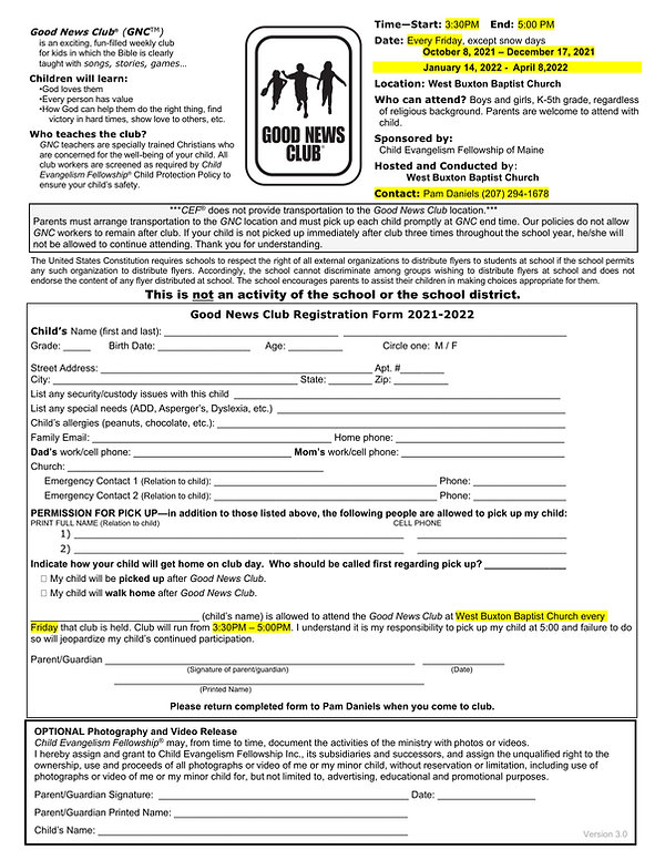 GNC Registration Form 2021-22.jpg