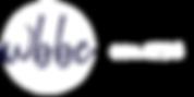 WBBC Logo-07.png