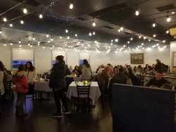 LBV Dining room 04