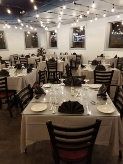 LBV Dining room 01
