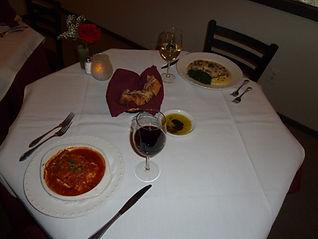 Italian Restaurant Colorado Springs, Authentic Italian Food, Italian Cuisine,  Italian Date Night For 2