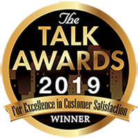 2019-award-winner-window-decal.png