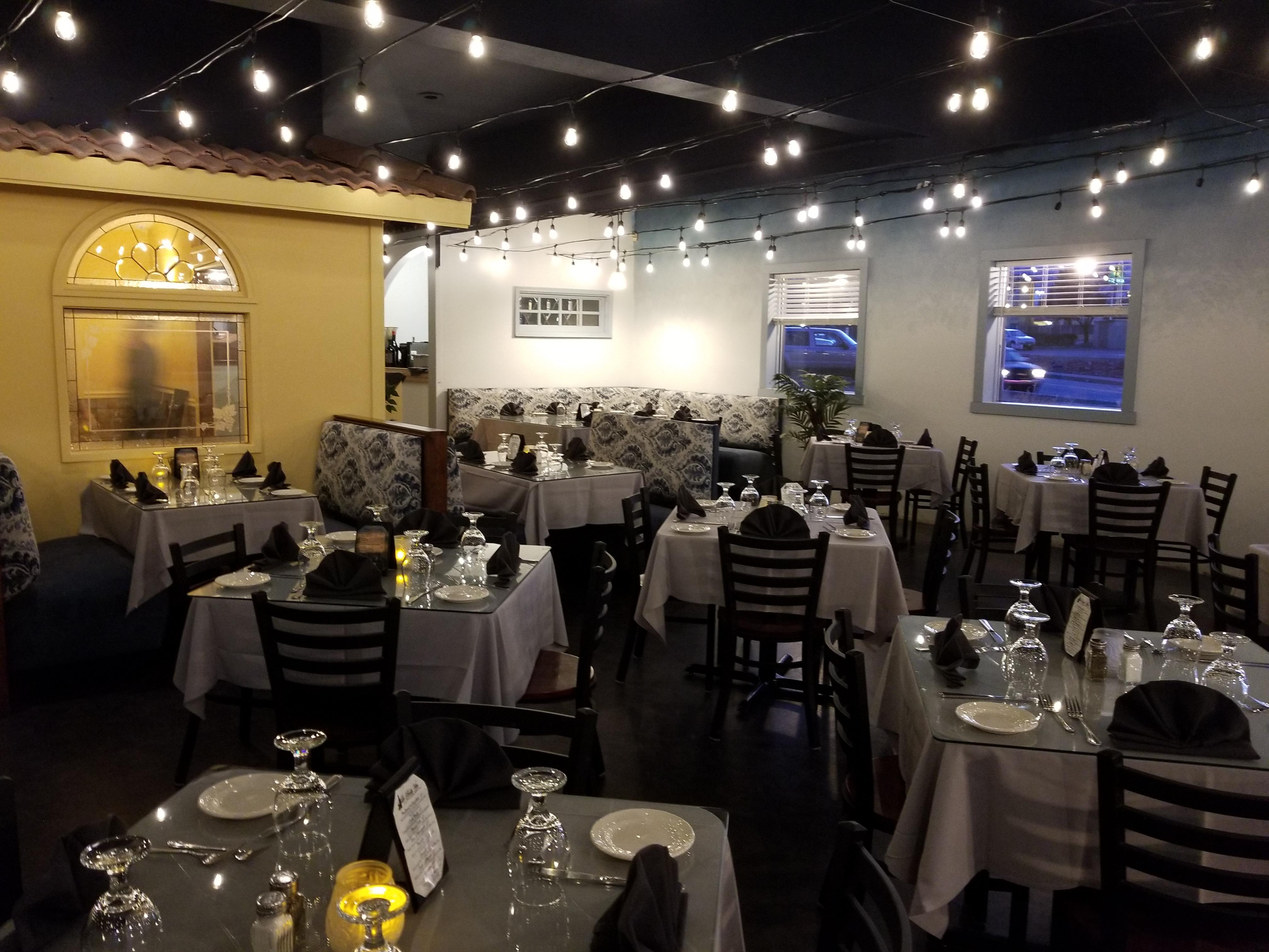 LBV Dining room 02