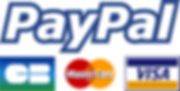 paypal-1.png
