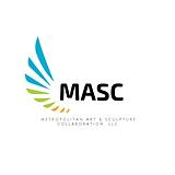 Masc.png