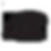 logo téléphone.png