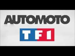 automototf1.jpg