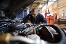 Comment la norme WLTP va impacter votre flotte auto