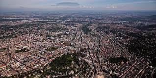 Pollution : L'Allemagne fait un pas vers l'interdiction des vieux moteurs diesel en ville