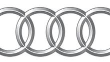 Dieselgate: La justice allemande perquisitionne les sites d'Audi