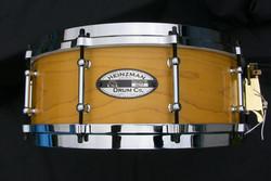 Heinzman Solid Snares