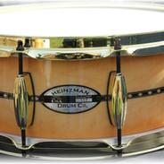Heinzman Blackfoot Snare