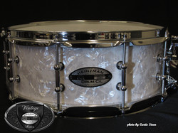 Heinzman Vintage Series Snare