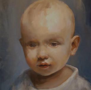 Study of Baby