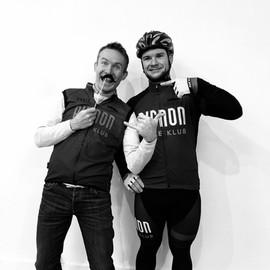Heroes Charity Ride 2018 - 3.jpg