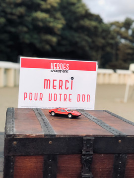 Heroes Charity Ride 2019 - 35.jpg