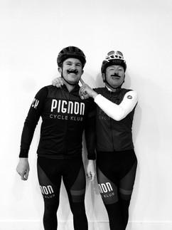 Heroes Charity Ride 2018 - 1.jpg
