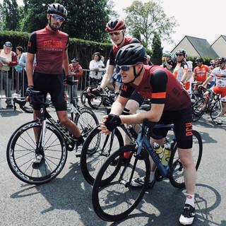 Pignon Cycle Klub.JPG