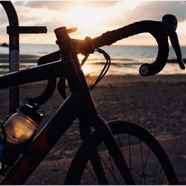 Pignon Cycle Klub.jpeg