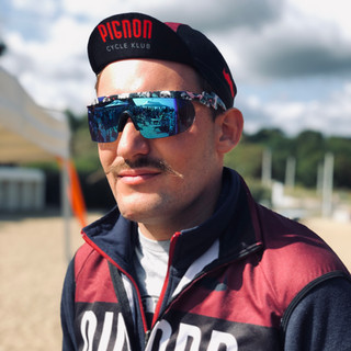 Pignon Cycle Klub - Antoine Le Boulzec.jpg