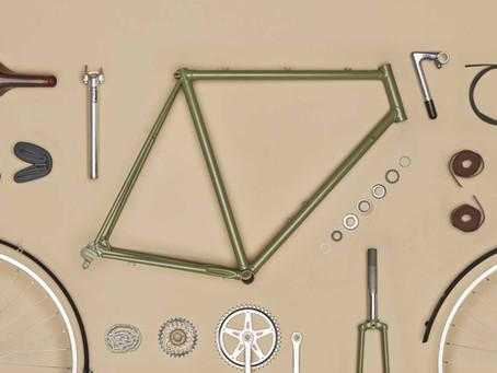 ACTU : 50 balles pour réparer son vélo
