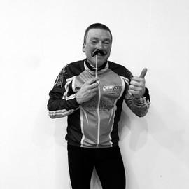 Heroes Charity Ride 2018 - 8.jpg