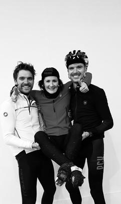 Heroes Charity Ride 2018 - 17.jpg