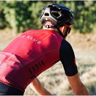 Pignon Cycle Klub - Kevin Sadoudi.JPG