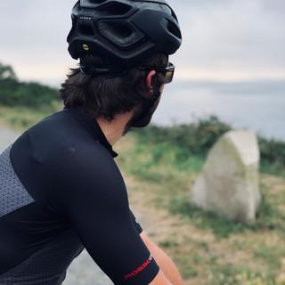 Pignon Cycle Klub - Renan Goude.jpg