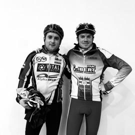 Heroes Charity Ride 2018 - 9.jpg