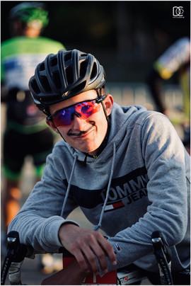 Heroes Charity Ride 2019 - 10.jpg