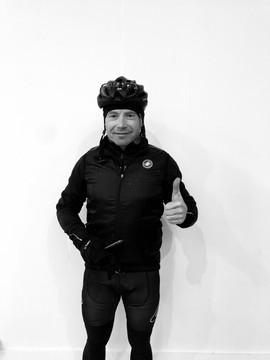Heroes Charity Ride 2018 - 2.jpg
