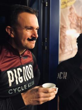 Heroes Charity Ride 2018 - 18.jpg