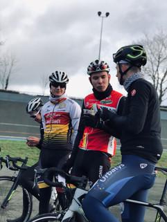 Heroes Charity Ride 2018 - 23.jpg