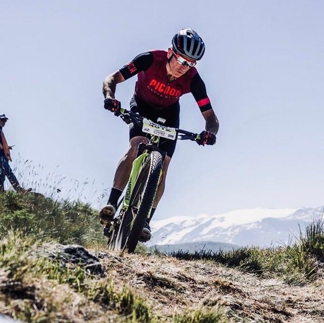 Pignon Cycle Klub - Eric Pommelet.JPG