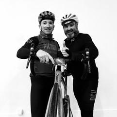 Heroes Charity Ride 2018 - 4.jpg