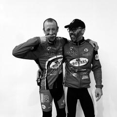 Heroes Charity Ride 2018 - 6.jpg