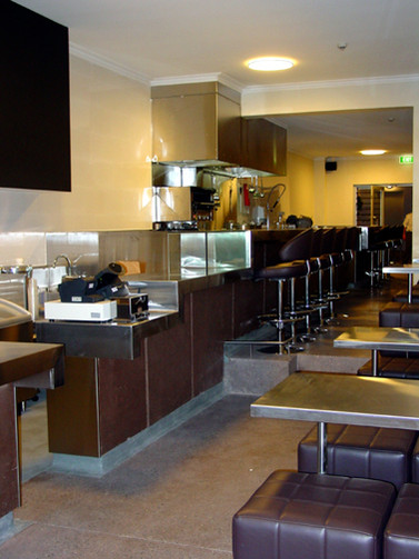 Cafe Giulia - 3.jpg