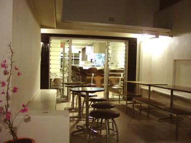 Cafe Giulia - 1.jpg